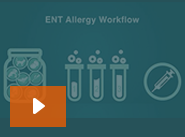 Allergy Workflow