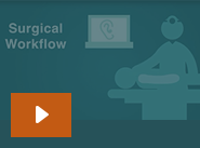 Surgical Workflow